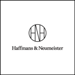 haffmans-neumeister